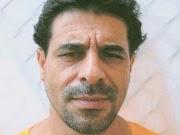 Chefe do mega-assalto de Bacabal morre em confronto com a polícia do Mato Grosso do Sul