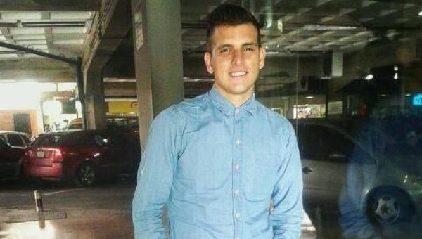 ONG exige detención del comandante de La Carlota por su presunta responsabilidad en el asesinato de David Vallenilla