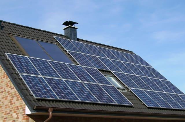 como ahorrar energía en casa