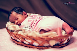 baby and kids photography