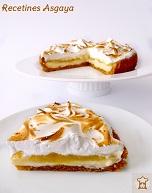 http://recetinesasgaya.blogspot.com.es/2014/05/tarta-de-merengue-manzana-y.html