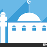 14+ Contoh Tema Acara Peringatan Isra Mi'raj Nabi Muhammad SAW