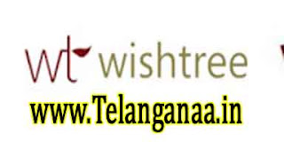 Wishtree Technology Recruitment 2017 Jobs For Freshers Apply