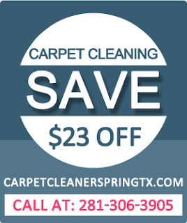 http://www.carpetcleanerspringtx.com/cleaning-services/coupon.jpg