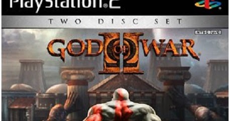 تحميل لعبة god of war 3 ps3 تورنت