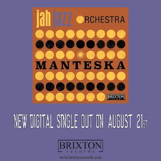jah_jazz_orchestra_brixton_records