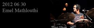 http://blackghhost-concert.blogspot.fr/2012/07/2012-06-30-emel-mathlouthi.html