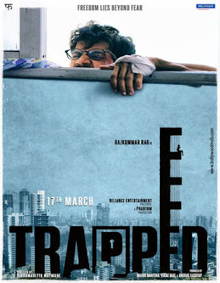 Trapped 2017 Hindi 700MB Pre-DVDRip x264 Watch Online Free Download downloadhub.in