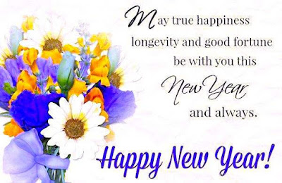 happy new year wishes quotes images download