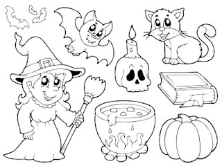 Happy-Halloween-Coloring-Pages-for-Adults