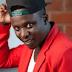 Download Audio: Shugaboy - Party Kwa Nduthi | Mp3