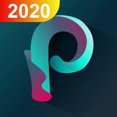 تحميل تطبيق متعدد الموازي حسابات متعددة والتطبيق استنساخ 2020
