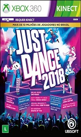 23622427 1228973203869028 591932982288901259 n - Just Dance 2018 - XBOX 360 torrents