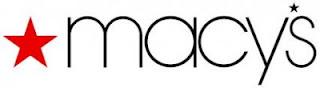 Image of Macys Logo