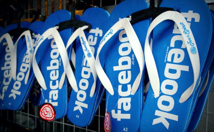 Pakailah Logika yang Sehat di Dunia Sosial Media