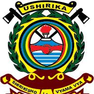 Job Opportunities at Tanzania Federation of Co-operatives (TFC) Ltd
