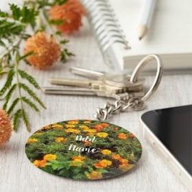 Arty Garden Gift Ideas to Shop |  Artmiabo
