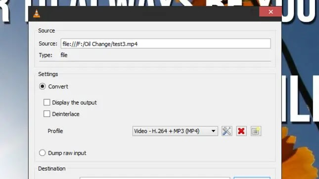 vlc hidden features,hidden features of vcl,vlc ke best hidden features,vlc ke hidden features,Latest,News,VLC player hidden features hindi,