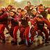 La Casa De Papel: Tο trailer του επικού φινάλε - Πότε κάνει πρεμιέρα!