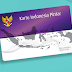 JUKLAK Program Indonesia Pintar (PIP) 2018 SD, SMP, SMA