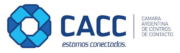 La Cámara Argentina de Centros de Contacto dio a conocer las nuevas  tendencias laborales del sector