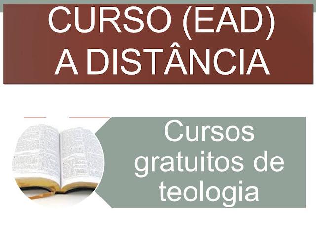 Aproveite a oportunidade e melhore o seu conhecimento bíblico