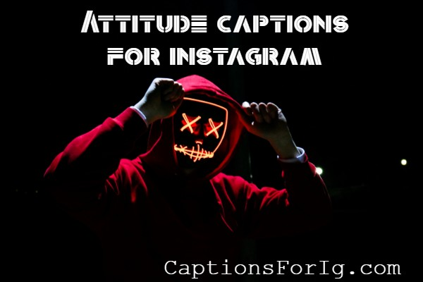 Cool-Captions-For-Instagram