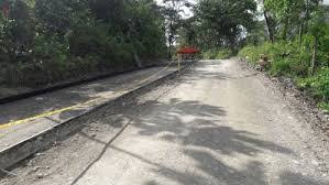 Gobernación del Chocó quiere encausar la vía Istmina-Condoto y el puente Porvenir-La Platina