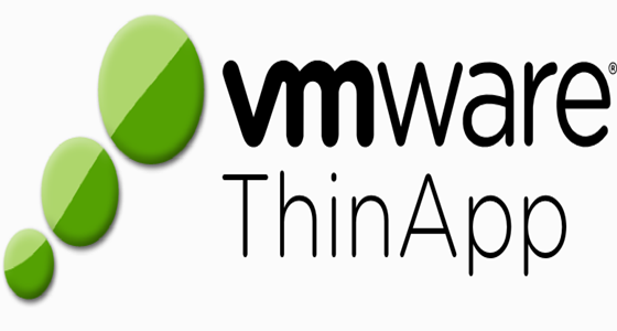 vmware thinapp full