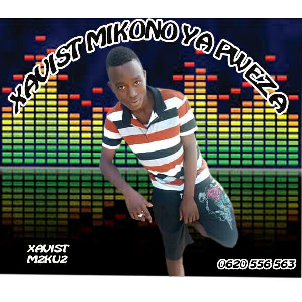 Chulii boy==song Friday 2016 mp3 audio==0620556563