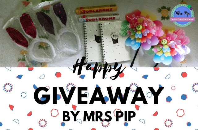 http://www.mrspip.com/2017/08/happy-giveaway