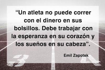 deporte motivación zapotek