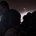 """Z-Ro libera single inédito """"Better Days"""" com clipe; confira"""