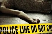 Pembunuh Rangga yang Mencegah Ibunya Diperkosa Meninggal di Sel