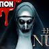THE NUN (2018) 💀 Teaser Trailer Reaction & Review