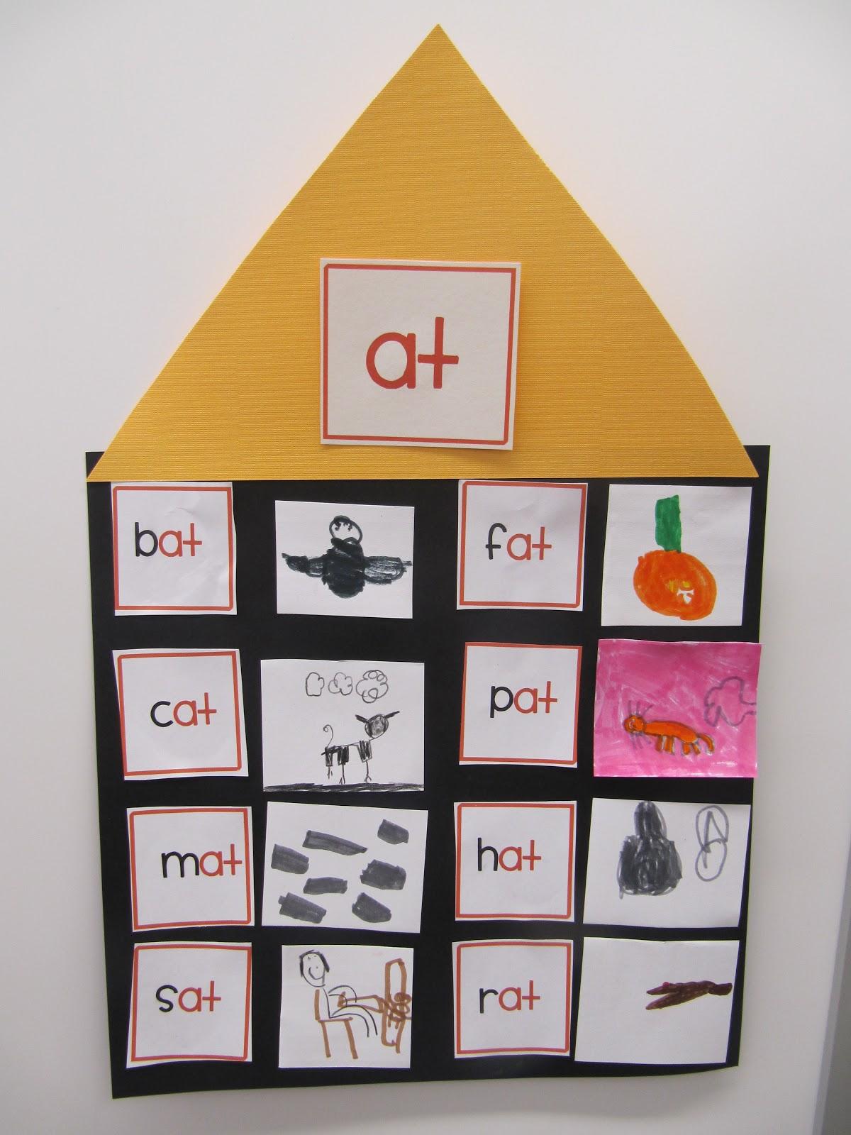 Kc Kindergarten Times This Week In Kc