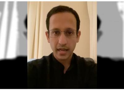 Mendikbud Nadiem Makarim Perbolehkan Dana BOS untuk Beli kuota Internet Guru dan Siswa