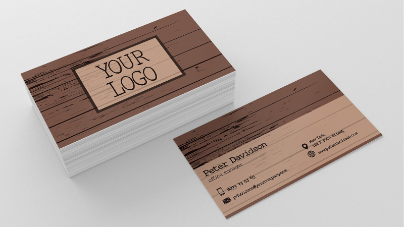 15 ways to make your business cards unforgettable business card tips cool business cards ideas cool business card templates clever business cards cool birthday colourmoves