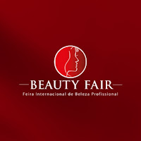 https://www.dicamattos.com.br/2018/08/beauty-fair-2018-vem-ai-mais-uma-edicao.html