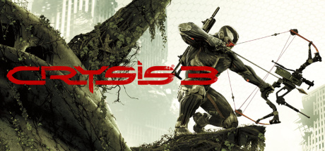 Crysis 3 PC Free Download