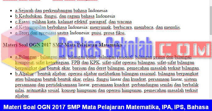 Image Result For Download Rpp Bahasa Indonesiaa
