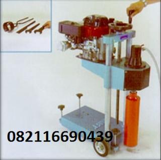 jual core drilling harga murah di banjarmasin 082116690439
