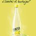Prueba gratis Fonter Lima Limón