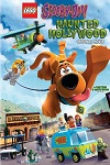 LEGO Scooby-Doo Le fantôme d'Hollywood