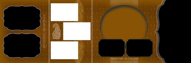करिज्मा वेडिंग फोटो एल्बम1