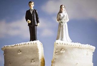 Pasangan batal nikah karena rumah mempelai pria tak punya toilet