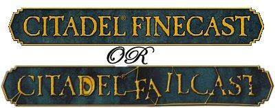 Fine+or+Fail+1.jpg