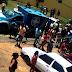 Delegacia de Ibirapitanga é invadida, dois presos foram mortos