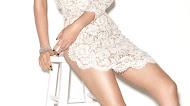 Gorgeous Kristen Stewart Hot Pose 2021