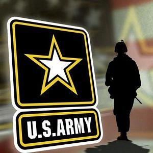 Miltary-Wallpapers|Guns-hd-Wallpaper: us army logo